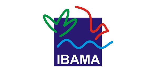 Atualização Cadastro no IBAMA